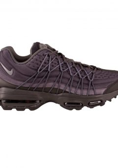 nike-air-max-95-se-sneakers-heren-zwart_11607