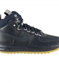 nike-lunar-force-1-duckboot-sneakers-heren-donkerblauw_12248